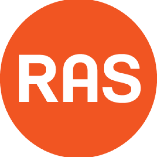 cropped-cropped-ras-logo.png