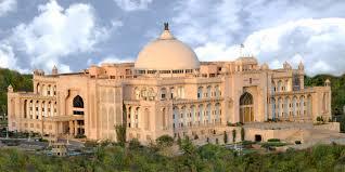 Origin & Growth: Rajasthan Legislative Assembly