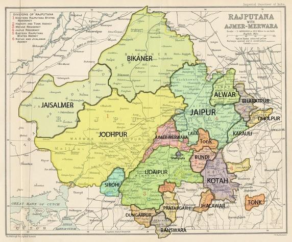 ajmer-mewara-map