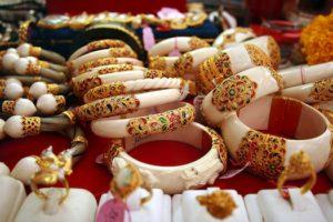 Ivory Works rajasthan