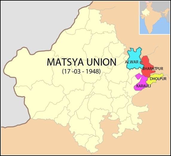 mastya-union