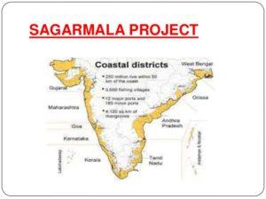 Sagarmala