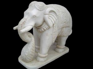Sculpture rajasthan