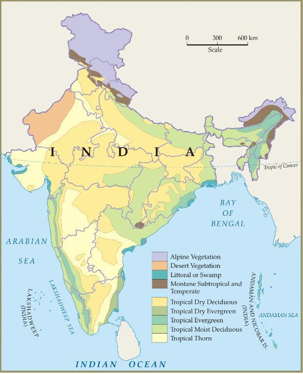 Source: Mapsofindia