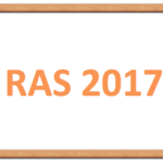 Websites for RAS 2017 RPSC