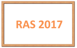 ras-2017