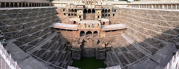 Dausa: History, Geography, Places to See