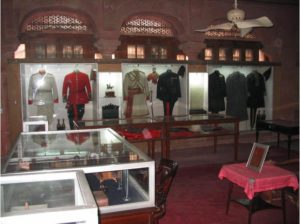 ganga-singh-museum
