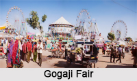 gogaji_fair__festival_of_rajasthan_1