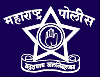 Maharashtra launches Crime Criminal Tracking Network System