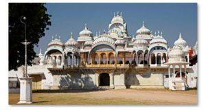 ramnivas-dham-shahpura