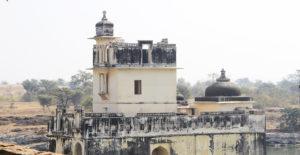 Padmini Mahal
