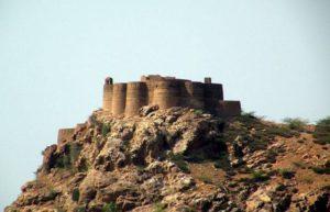 ratangarh-fort-churu-02