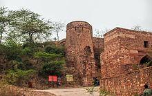 shergarh_fort_-_dholpur_2