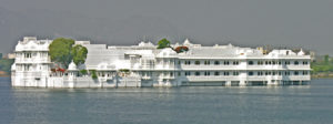 taj_lake_palace