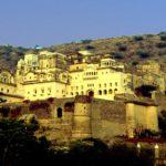taragarh bundi   Architectural Heritage of Bundi