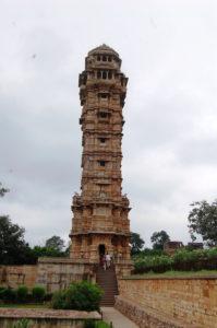 vijay_stambhchittorgarh_fort