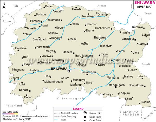 Imagesource:MapsofIndia
