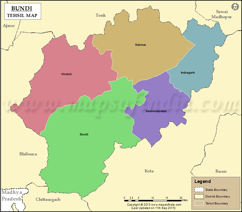 Imagesource: MapsofIndia