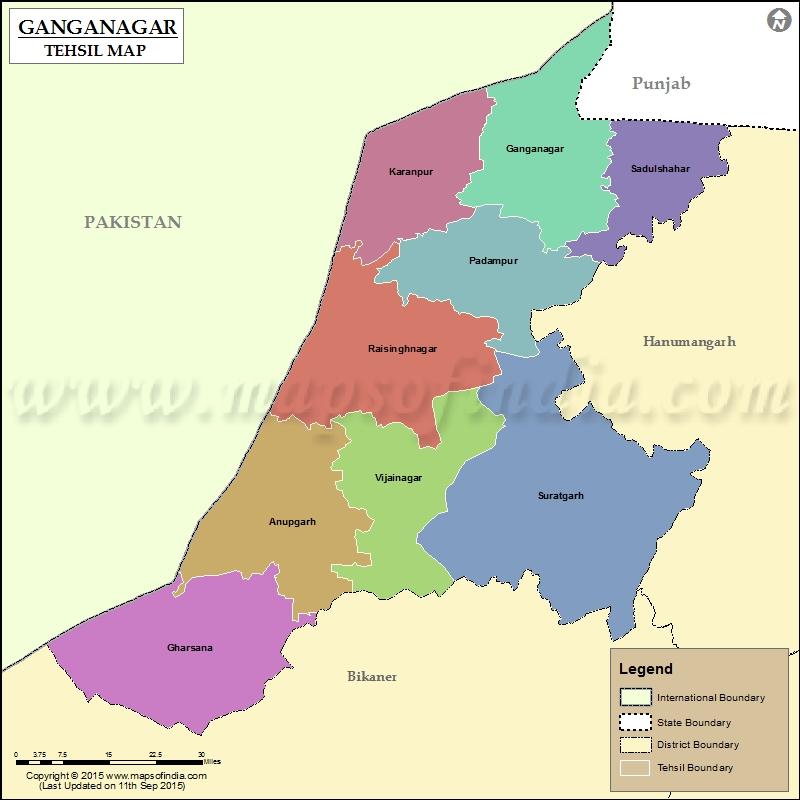 Image result for Images for Sriganganagar city Rajasthan..