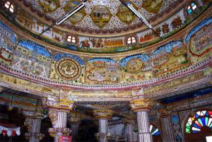 jain-temple-bhandasar