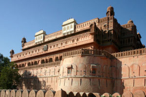 junagarh-fort