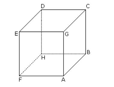 Cube & Dice Problems