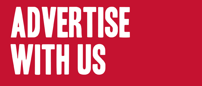 Advertise with RajRAS
