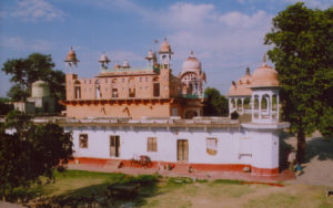 alanpur-jain-temple
