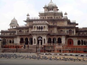 albert_hall_jaipur_001