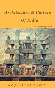 architecture and culture of india pdf rajras in