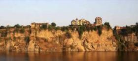 bhainsrorgarh-chittor