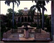 bhartpur-palace