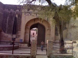 bhatner_fort