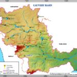 cauvery_basin