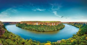 chambal-canyon