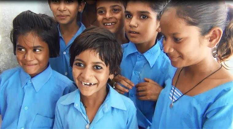Child Marriage free Rajasthan Abhiyan