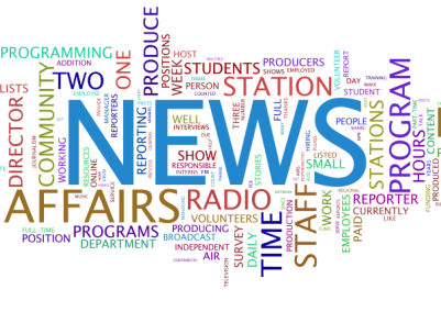 Current Affairs November 2016: News Snippets
