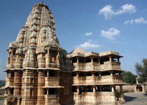 deo-somnath-temple-dungarpur