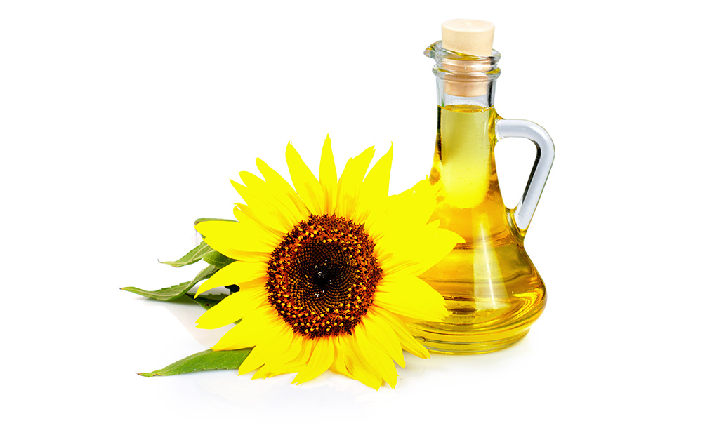 Now, only fortified edible oil in Rajasthan