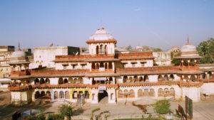 garh-palace-jhalawar3