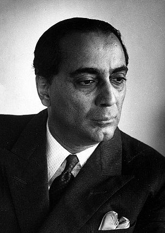 homi_jehangir_bhabha_1960s