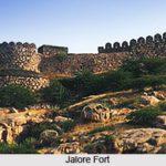 jalore-fort
