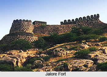 Battle of Jalore: 1310-14