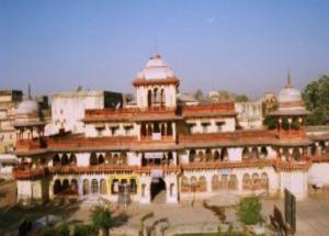 jhalawar