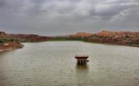 kaylana_lake-jodhpur