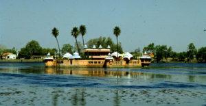 kishore-sgar-lake