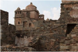 kumbha-palace-chittor