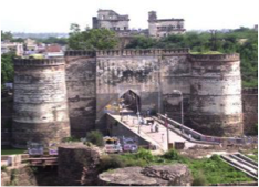 lohgarhbharatpur