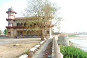 madanvilas-palace-jhalrapatan1-2